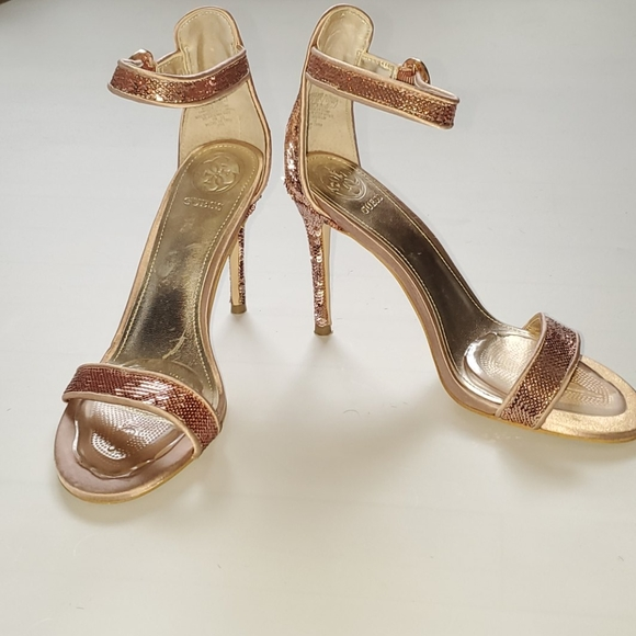 Guess Shoes - GUESS heeled sandals